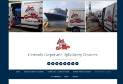 www.gerrardscarpetcleaner.co.uk