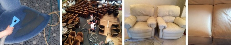 Upholstery Cleaning Mongage-002