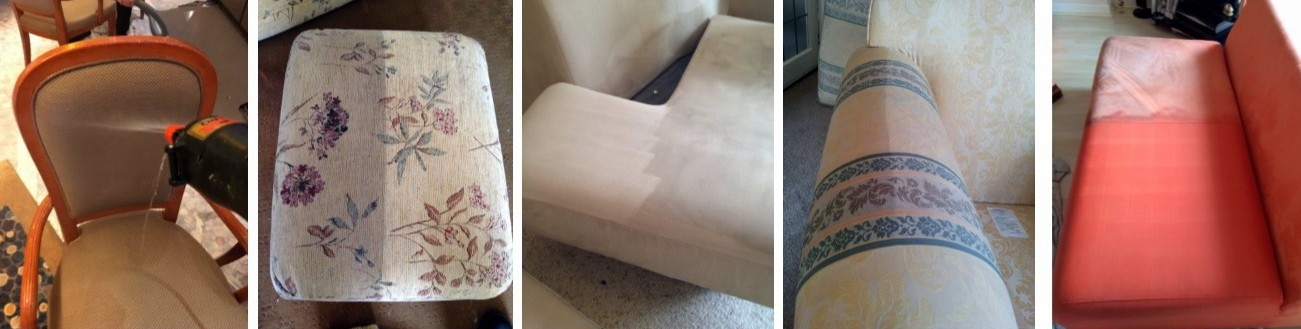 Upholstery Cleaning Mongage-004