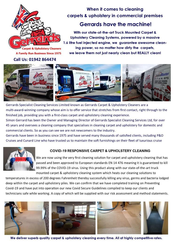 Commercial Client Brochure 1