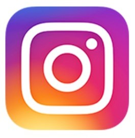 Social Media Logo's-002
