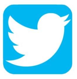 Social Media Logo's-003
