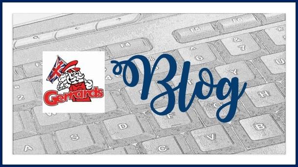 Keyboard Blog Pic-001